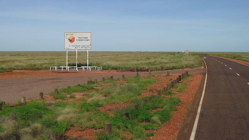 Top 10 North West tourist destinations   North Queensland ...